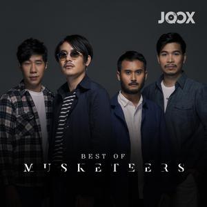 ฟังเพลงต่อเนื่อง Best of Musketeers