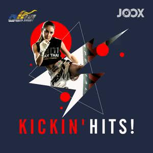 Kickin' Hits!