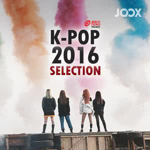 ฟังเพลงต่อเนื่อง K-POP SELECTION