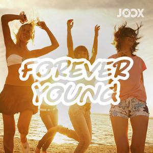 ฟังเพลงต่อเนื่อง Forever Young