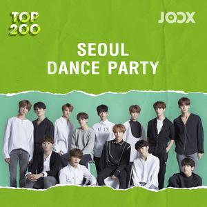 ฟังเพลงต่อเนื่อง Seoul Dance Party