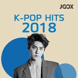 K-POP HITS 2018