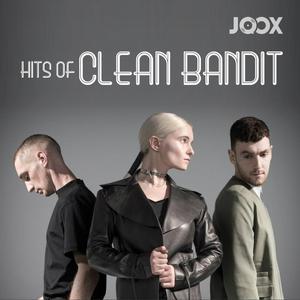 ฟังเพลงต่อเนื่อง Hits of Clean Bandit