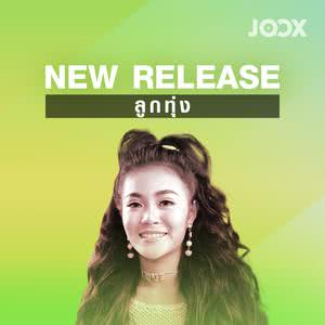 New Releases 2019 [ลูกทุ่ง]