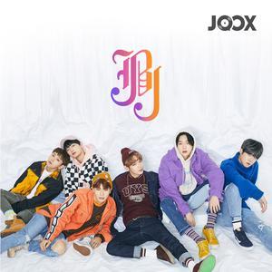 ฟังเพลงต่อเนื่อง Best of JBJ