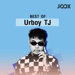 ฟังเพลงต่อเนื่อง Best of UrboyTJ