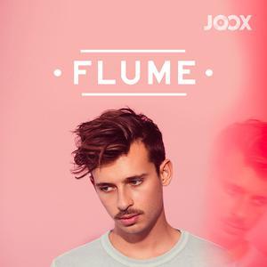 ฟังเพลงต่อเนื่อง Flume