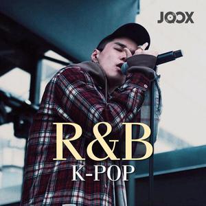 ฟังเพลงต่อเนื่อง R&B (KPOP)