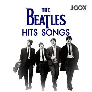 The Beatles : Hits from the Beatles