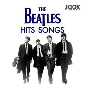 ฟังเพลงต่อเนื่อง The Beatles : Hits from the Beatles