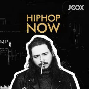 ฟังเพลงต่อเนื่อง HIPHOP NOW!