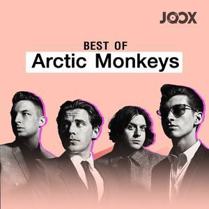 ฟังเพลงต่อเนื่อง Best of Arctic Monkeys