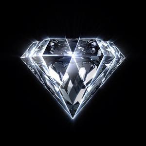 Top 50 K-Pop