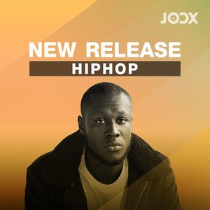New Releases 2019 [Hip-Hop]