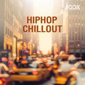 HipHop Chillout