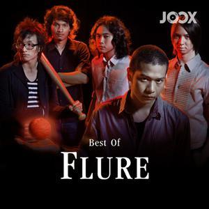 ฟังเพลงต่อเนื่อง Best of Flure