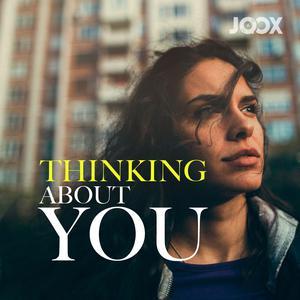 ฟังเพลงต่อเนื่อง Thinking About You