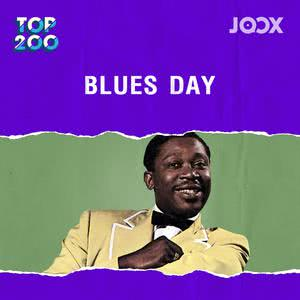 Blues Day