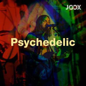 ฟังเพลงต่อเนื่อง Psychedelic [Rock]