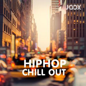 ฟังเพลงต่อเนื่อง HipHop Chillout