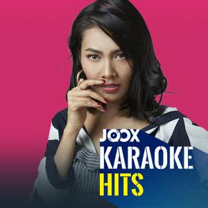 Top Karaoke Hits