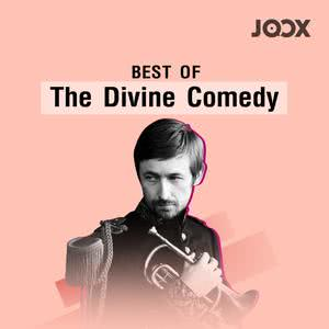 Best Of The Divine Comedy
