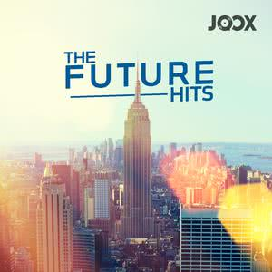ฟังเพลงต่อเนื่อง The Future Hits [Inter]