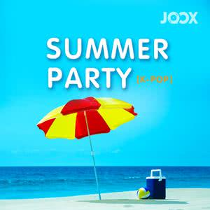 Summer Party [K-POP]