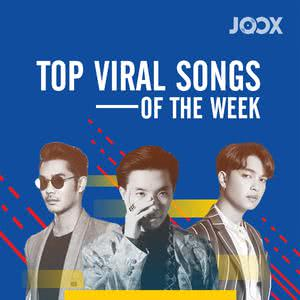 Top Viral Songs of the Week