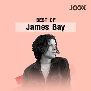 Best of James Bay