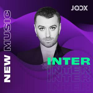 New Album New Music [Inter]