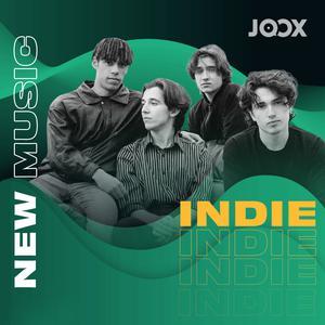 อัลบั้มเพลงใหม่ New Music [Indie - Inter]