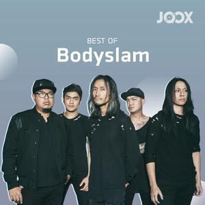 Best of Bodyslam