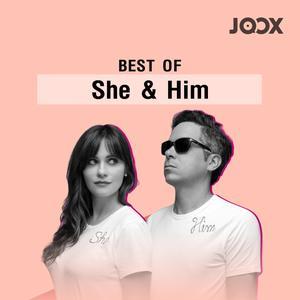ฟังเพลงต่อเนื่อง Best of She & Him