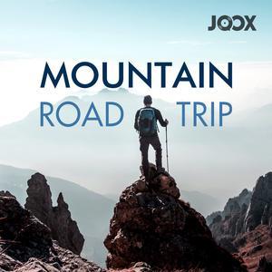 ฟังเพลงต่อเนื่อง Mountain Road Trip