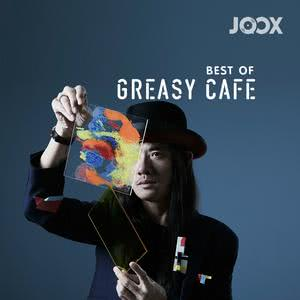 Best of Greasy Cafe'