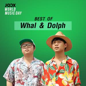 Best of Whal & Dolph