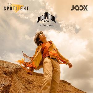 หลุด [Spotlight]