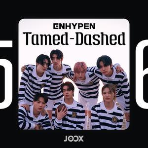 Tamed-Dashed - ENHYPEN