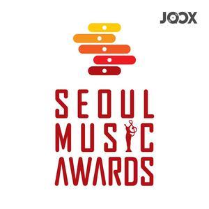 Seoul Music Awards 2019 [Winners]