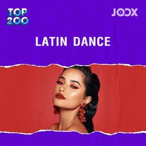 ฟังเพลงต่อเนื่อง Latin Dance