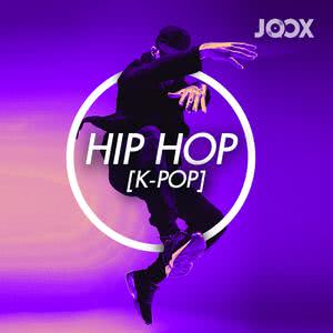 Hip Hop [K-POP]