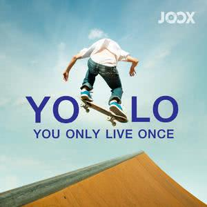 YOLO [You Only Live Once]