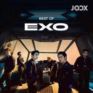 Best of EXO