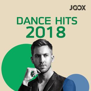ฟังเพลงต่อเนื่อง Dance Hits 2018
