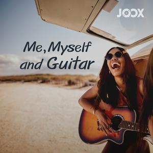 ฟังเพลงต่อเนื่อง Me, Myself & Guitar