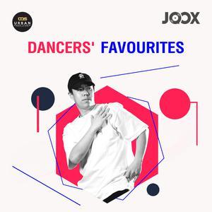 Dancers' Favourites