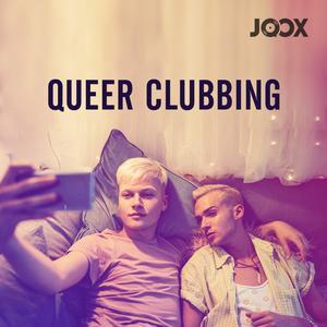 Queer Clubbing