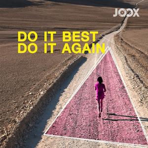 Do It Best, Do It Again