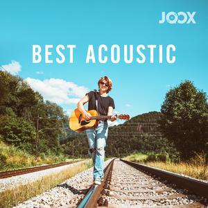 ลิสต์เพลงใหม่ Best Acoustic [Inter]